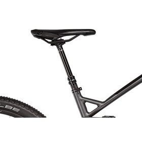 "VOTEC VXs Pro Tour/Trail Fully 29"" black-grey"